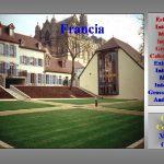 file1-lucrari-san-marco-1-slide71