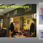 file1-lucrari-san-marco-2-slide101
