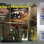 file1-lucrari-san-marco-2-slide102