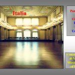 file1-lucrari-san-marco-2-slide115