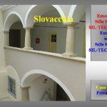 file1-lucrari-san-marco-2-slide118