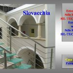 file1-lucrari-san-marco-2-slide119