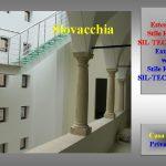 file1-lucrari-san-marco-2-slide120