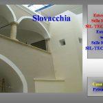 file1-lucrari-san-marco-2-slide121