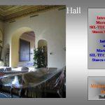 file1-lucrari-san-marco-2-slide13