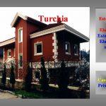 file1-lucrari-san-marco-2-slide142
