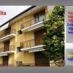 file1-lucrari-san-marco-2-slide146