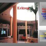 file1-lucrari-san-marco-2-slide149