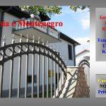 file1-lucrari-san-marco-2-slide152