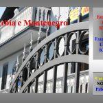 file1-lucrari-san-marco-2-slide153
