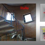 file1-lucrari-san-marco-2-slide154