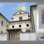 file1-lucrari-san-marco-2-slide157