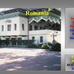 file1-lucrari-san-marco-2-slide159