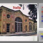 file1-lucrari-san-marco-2-slide167