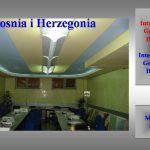 file1-lucrari-san-marco-2-slide169