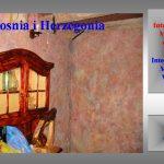 file1-lucrari-san-marco-2-slide170