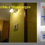 file1-lucrari-san-marco-2-slide175