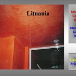 file1-lucrari-san-marco-2-slide197