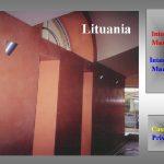 file1-lucrari-san-marco-2-slide198