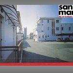 file1-lucrari-san-marco-2-slide2