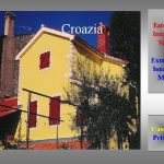 file1-lucrari-san-marco-2-slide202