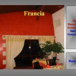 file1-lucrari-san-marco-2-slide217