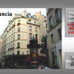 file1-lucrari-san-marco-2-slide220