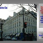file1-lucrari-san-marco-2-slide221