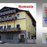 file1-lucrari-san-marco-2-slide232