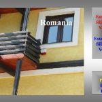 file1-lucrari-san-marco-2-slide235
