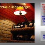 file1-lucrari-san-marco-2-slide239