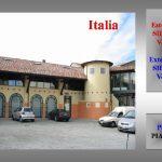 file1-lucrari-san-marco-2-slide246