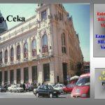 file1-lucrari-san-marco-2-slide261