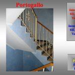 file1-lucrari-san-marco-2-slide264