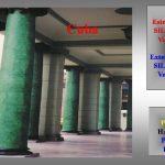 file1-lucrari-san-marco-2-slide265