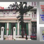 file1-lucrari-san-marco-2-slide266