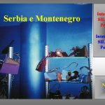 file1-lucrari-san-marco-2-slide267