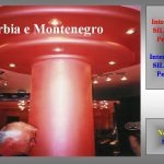 file1-lucrari-san-marco-2-slide268