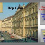 file1-lucrari-san-marco-2-slide269
