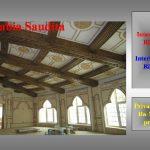 file1-lucrari-san-marco-2-slide27