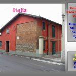 file1-lucrari-san-marco-2-slide273