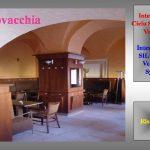 file1-lucrari-san-marco-2-slide275