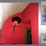 file1-lucrari-san-marco-2-slide279