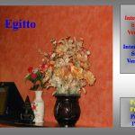 file1-lucrari-san-marco-2-slide289