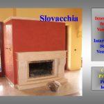 file1-lucrari-san-marco-2-slide292