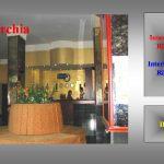 file1-lucrari-san-marco-2-slide304