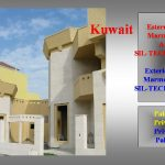 file1-lucrari-san-marco-2-slide337