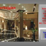 file1-lucrari-san-marco-2-slide37
