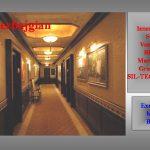 file1-lucrari-san-marco-2-slide40
