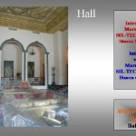 file1-lucrari-san-marco-2-slide7